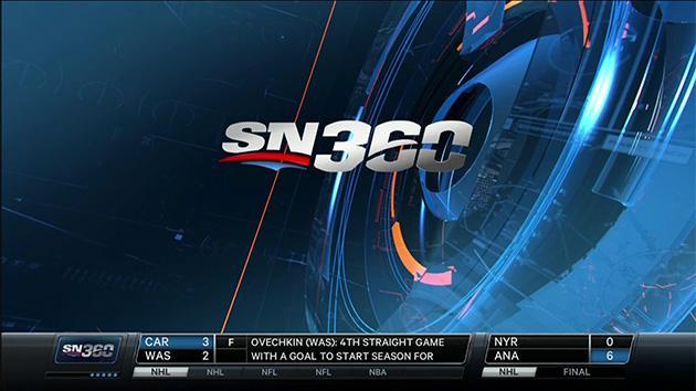 Sportsnet-360.jpg