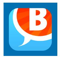 Brando Channel Branding