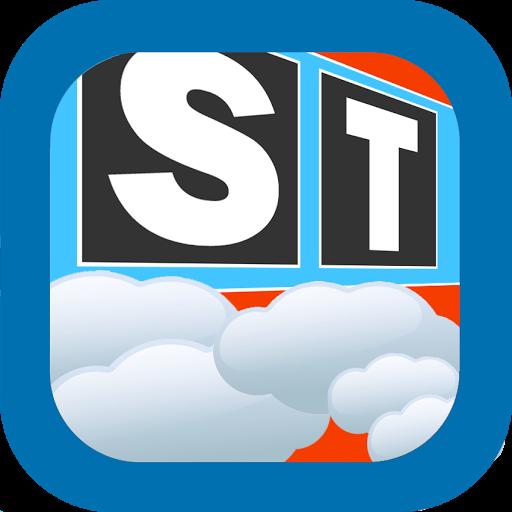 st cloud