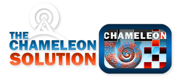 Chameleon used in daily play out for NAB's Broadcast Beat Show